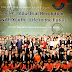30th International Youth Forum in South Korea