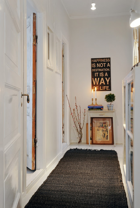 Entrance Hall Decoration Ideas to Help You Make the Most ...