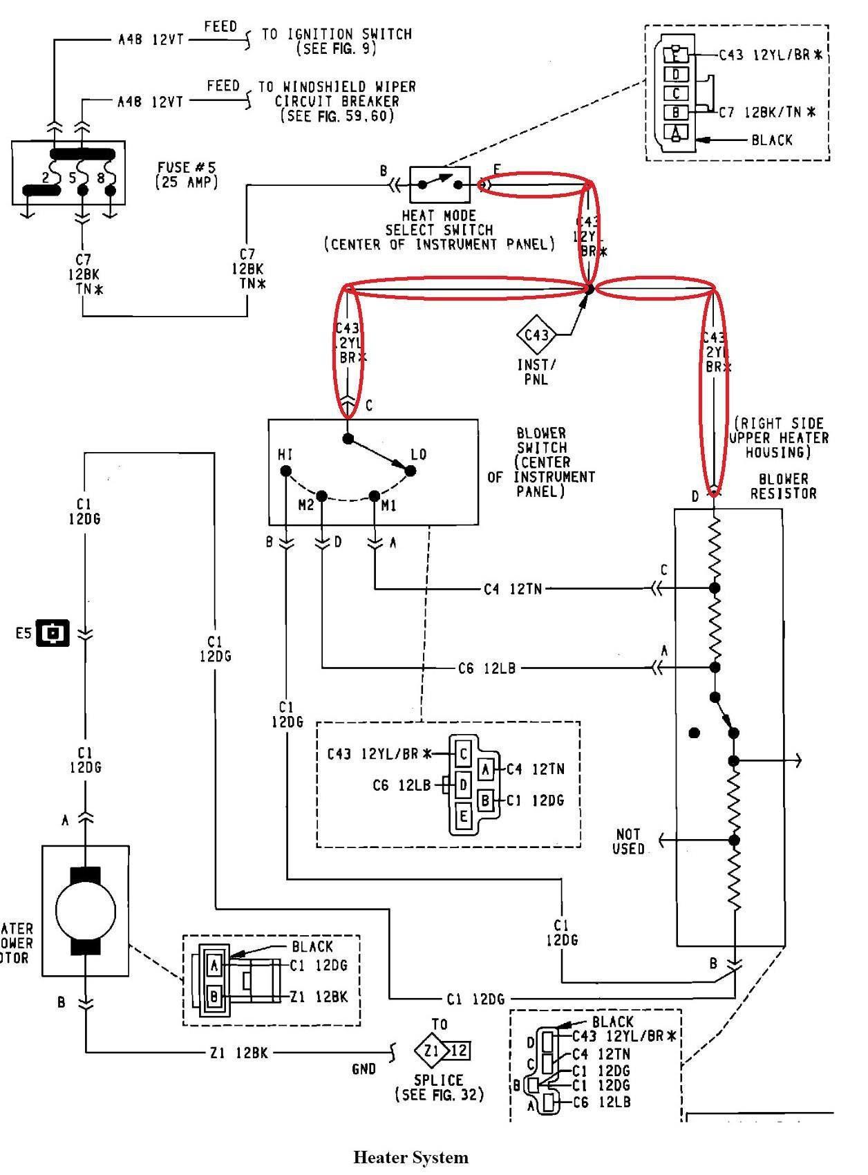 48 Volt Club Car Ds Wiring Diagram Electric Blower Motor Wiring Diagram Begeboy Wiring Diagram Source