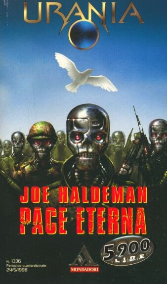 More about Pace eterna