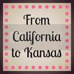 From California to Kansas