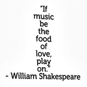 shakespeare love ideas  pinterest