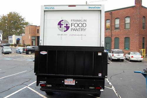 FoodPantry-newTruck2