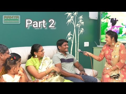 Our Customer Reviews | Mr. Saravanan Nanganallur Chennai Parat- 2