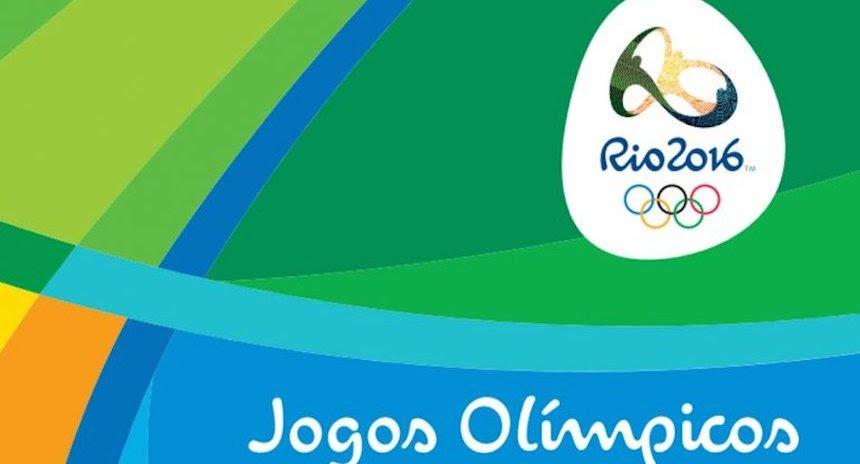 juegos-olimpicos-rio-2916