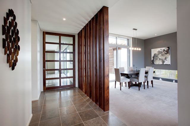 Way2nirman: 260 sq yds 30x78 sq ft east face house 3bhk ...