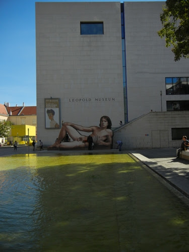 DSCN0852 _ Leopold Museu, Wien, 5 October