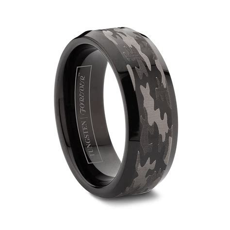 Redneck Wedding Rings: Unique Ideas and Inspirations