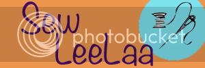 Sew LeeLaa