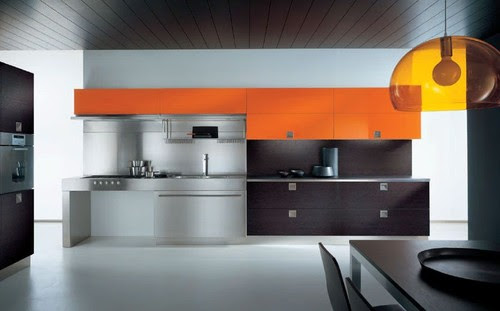 blogdi-cozinhas-laranja-19.jpg