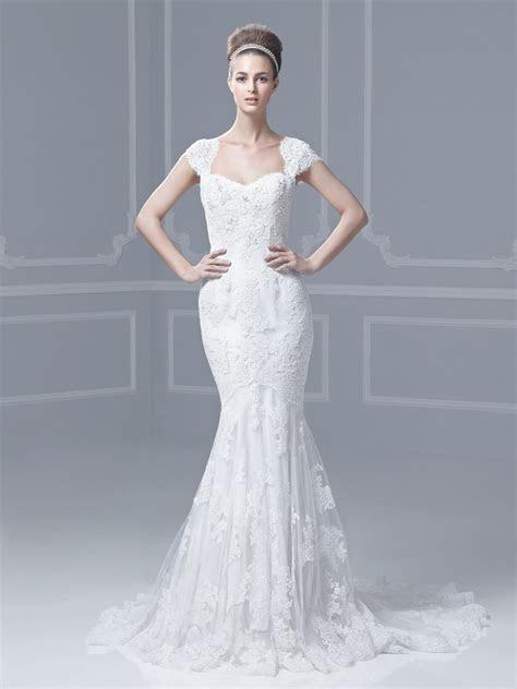Enzoani   Sell My Wedding Dress Online   Sell My Wedding