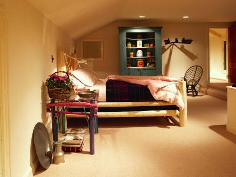 Interior Design  Kids Bedroom on Kids Bedroom   Interior Design Ideas