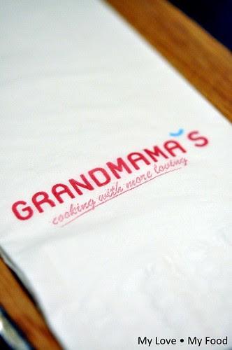 2009_12_24 Grandmama's 001a