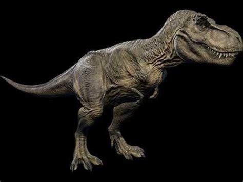 tyrannosaurus rex jwe sound effects youtube