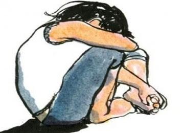 Tiga Polisi Terduga Pemerkosa TKW Ditangkap