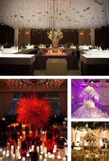 1000  ideas about Corporate Events Decor on Pinterest