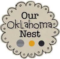 Our Oklahoma Nest
