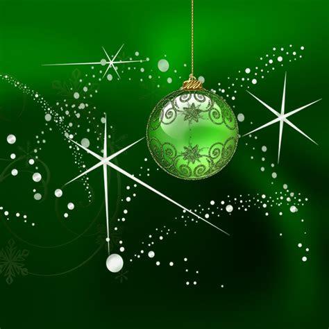 christmas desktop background wallpapers