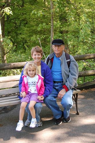 zoo_grandpa2
