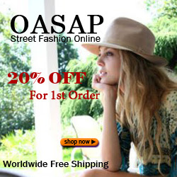 Oasap Women's Fashion