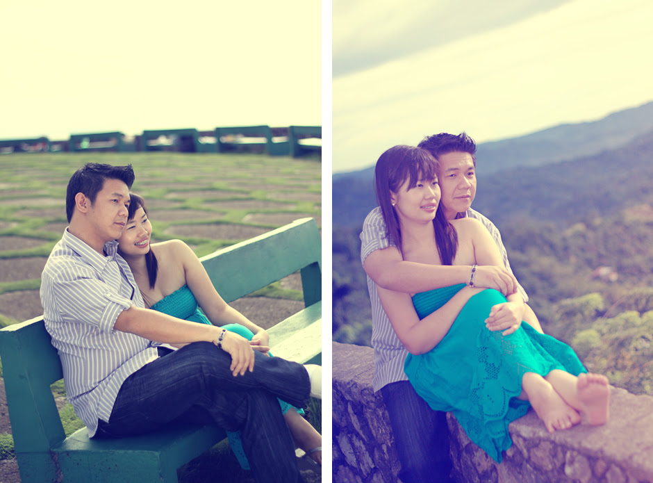 Cebu Wedding Photography, cebu prenup, cebu prenuptial photographer, cebu engagement photography