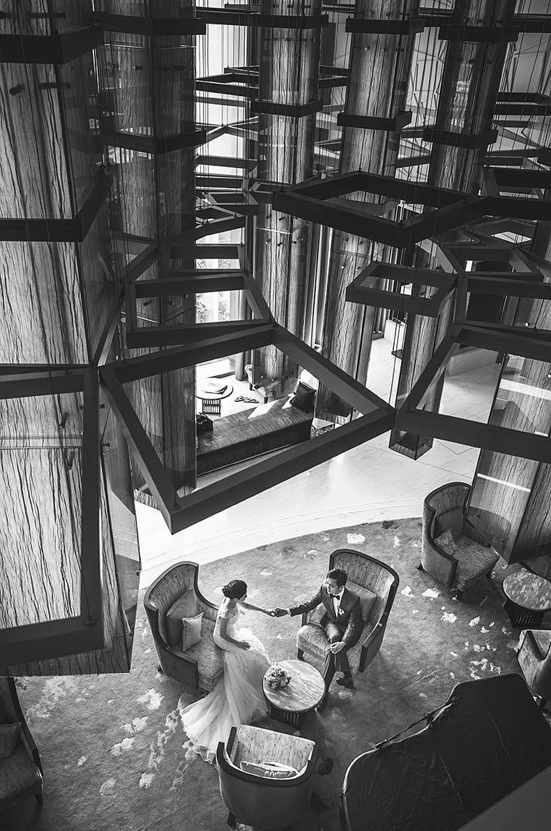 婚攝, 婚禮攝影, 婚攝Vincent, 婚禮紀錄, 婚紗攝影, 風雲20攝影師, 寒舍艾美, 東方文華, 君悅酒店, 新加坡威斯汀酒店