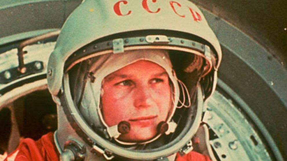Jun16-1963-tereshkova