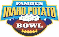 Potato Bowl.