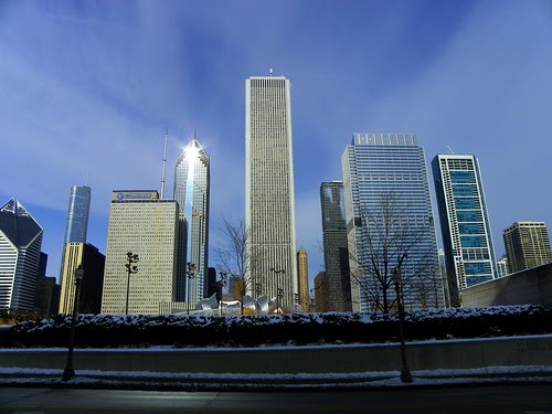 Chicago architecture (54)
