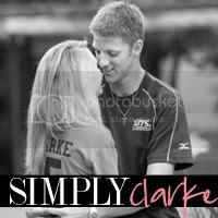 Simply Clarke