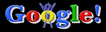 Gde nestaju Google Doodles?