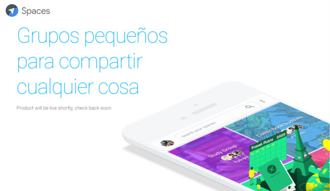 http://i.blogs.es/0851bc/google-spaces/650_1200.jpg