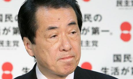 Aksi2 Luar Biasa Para Pejabat di Jepang