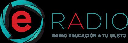 Radio Educación Podcast