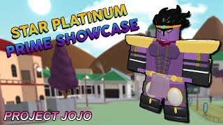 Roblox Project Jojo Tusk How To Get Free Roblox Hacks For Prison