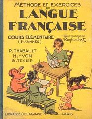 langue fr couv