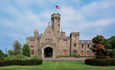 whitby castle garden wedding venue   york
