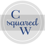 C Squared W