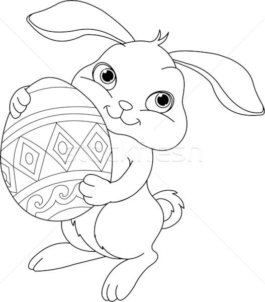 1000+ images about Easter on Pinterest | Shops, Peeps and ...