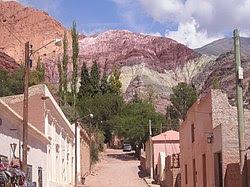 Cerro de los siete colores.JPG