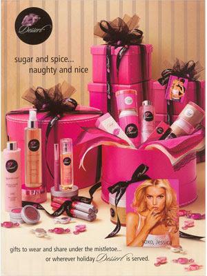 http://www.celebrityscentsation.com/celebrity-perfumes/musicians/jessica-simpson/dessert-perfume/mag-images/dessert-perfume-jessica-simpson.jpg