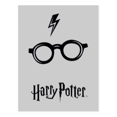 Dessin Cicatrice Harry Potter Dernier D