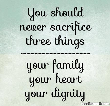 Quotes And Poems About Family