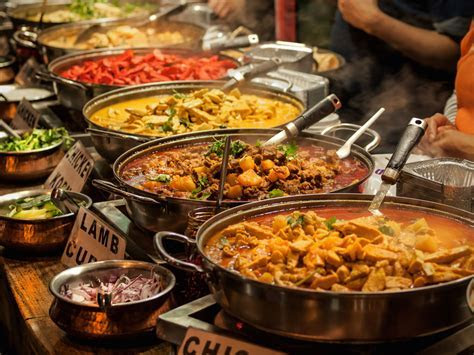 Catering Services In Pune   Caterers In Pune   Tareef Catering