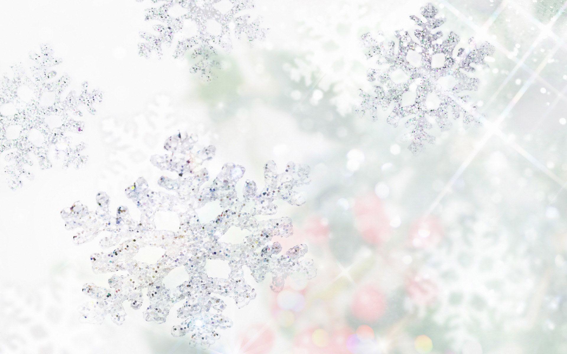 31 Cute Winter Wallpaper Tumblr Basty Wallpaper