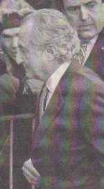Bernie Madoff, Ponzie Schemes Freemasons, freemason, Freemasonry