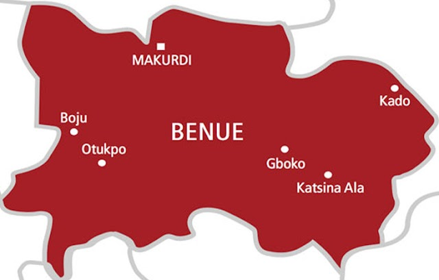 Three Brothers, One Other Killed By Suspected Herdsmen In Benue