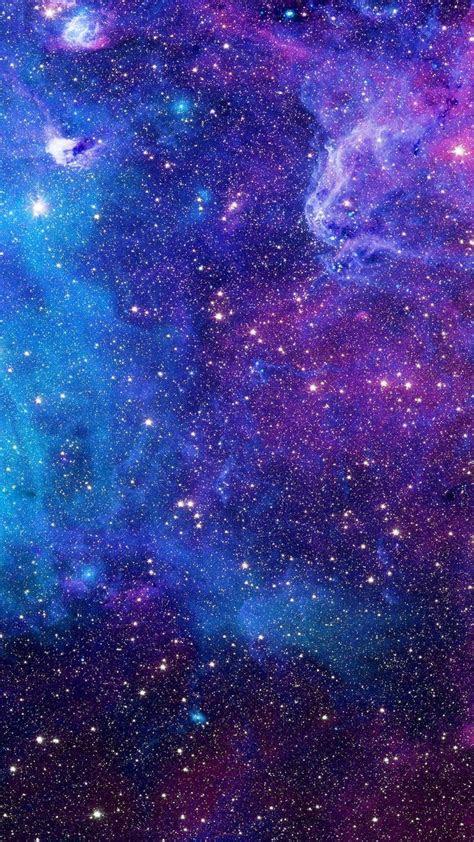 pin  wolf girl  phone wallpaper   galaxy