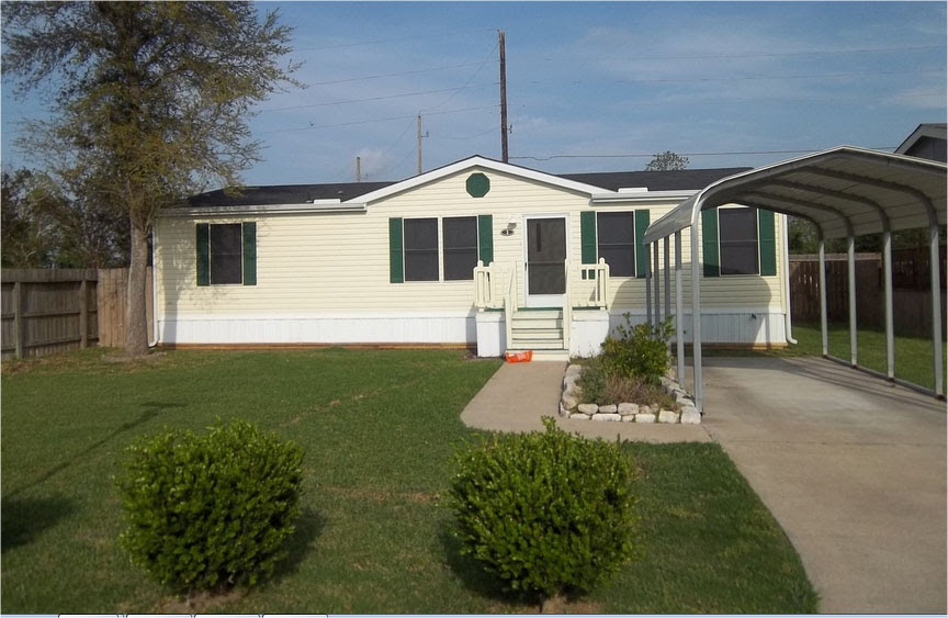 Incredible Single Wide Mobile Home Remodeling Ideas 864 x 563 · 125 kB · jpeg