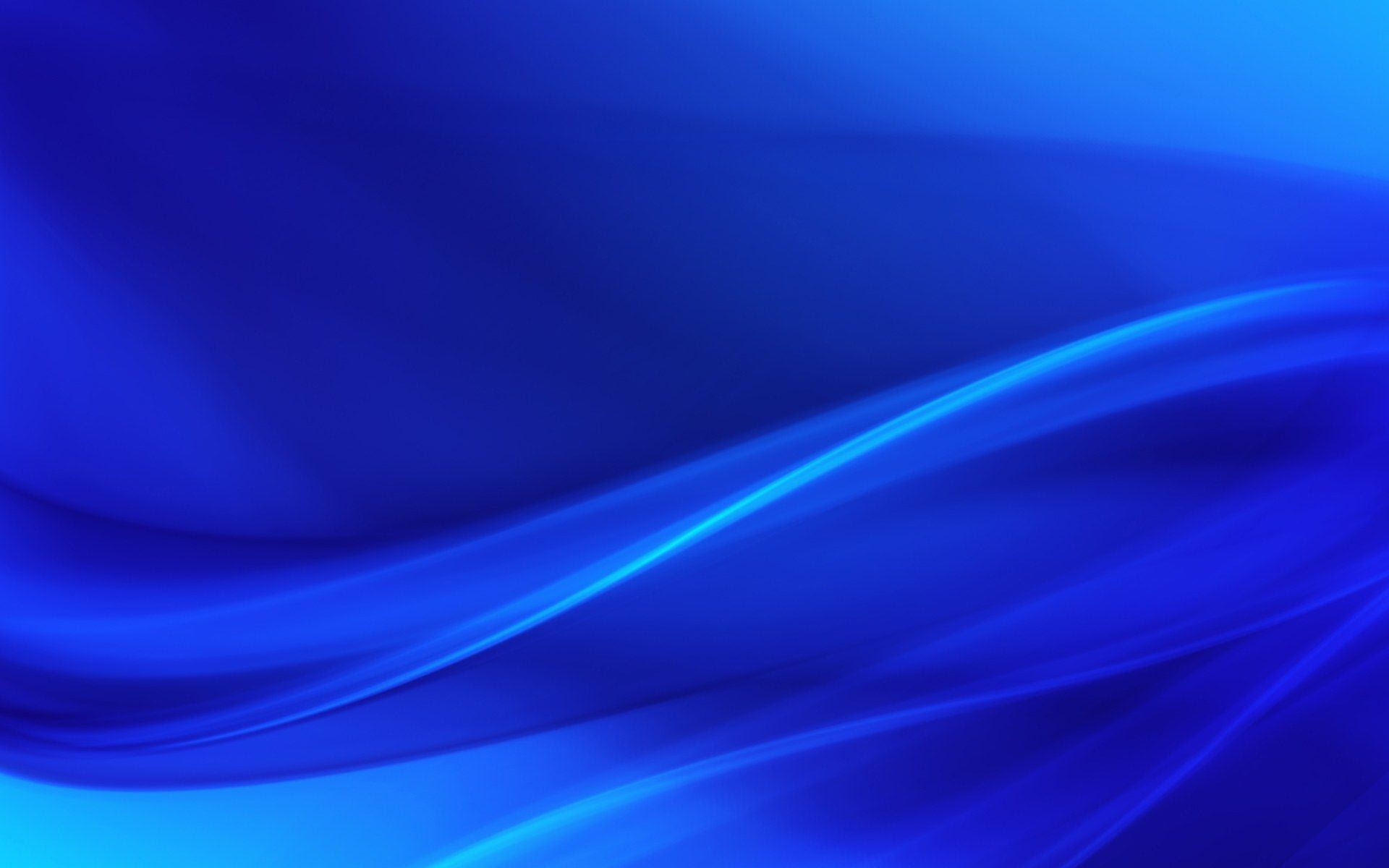 20+ New For Full Screen Wallpaper Full Hd Blue Background